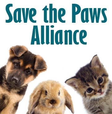 Save the Paws Alliance